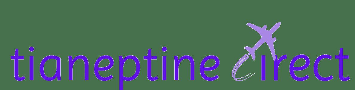 Tianeptine Direct